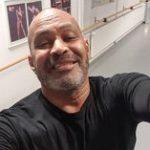 Marcelo Selfie