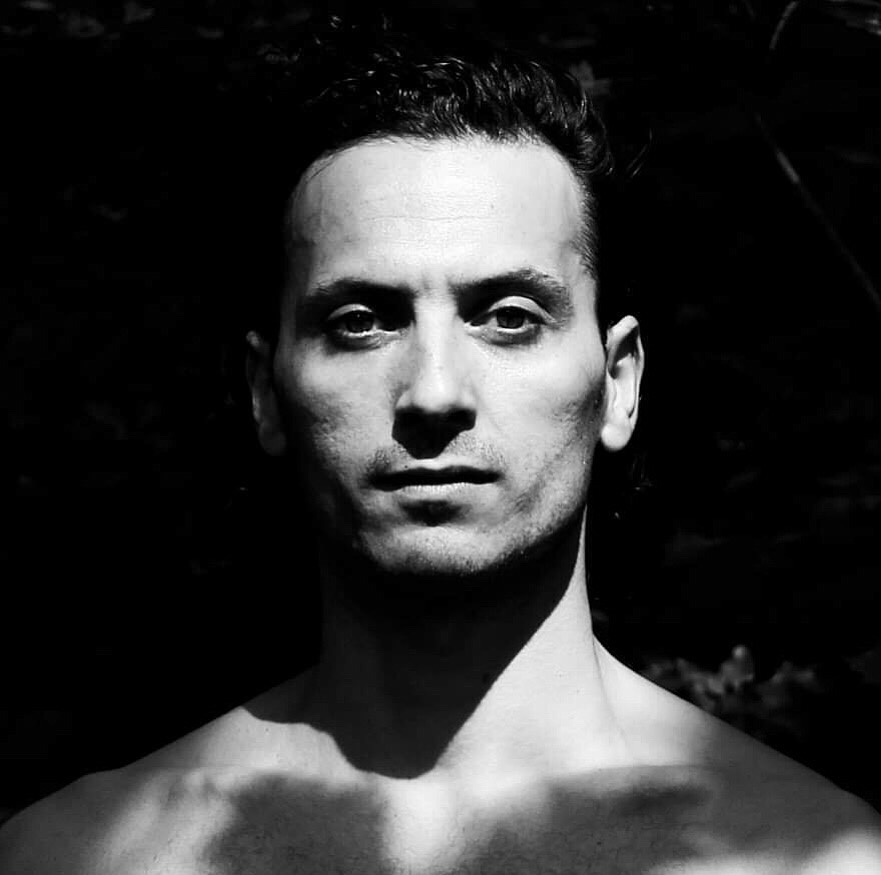 Blenard Azizaj@Jetmir Idrizi